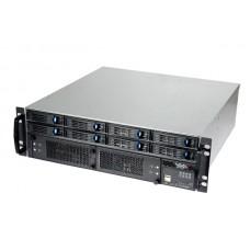 Vade Z-series VM3-C600-2E5