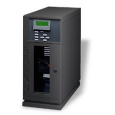 Ленточная библиотека 270006-1152 Exabyte 220 rackmount Tape Library