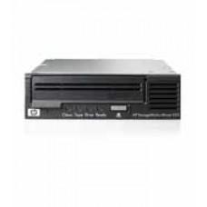 Ленточный накопитель HP StorageWorks Ultrium 920 SCSI Internal Tape Drive (EH841A)