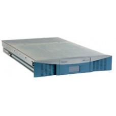 Ленточная библиотека OV-ARC101002 Overland Storage ARCvault 24, 2U Rackmount LTO-2 24-Slot LVD SCSI Autoloader