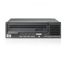 Ленточный накопитель HP StorageWorks Ultrium 448 SCSI Internal Tape Drive (DW016A)