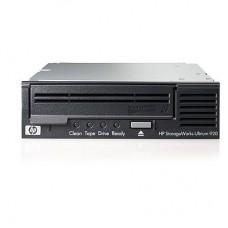 Ленточный накопитель HP StorageWorks Ultrium 920 SCSI Internal Drive/Media Bundle/Promo (AG722AM)