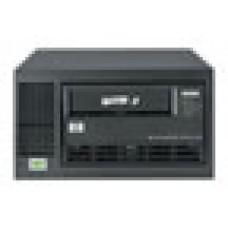 Ленточный накопитель HP StorageWorks Ultrium 460, LTO-2, (Q1520A), SCSI, внешний