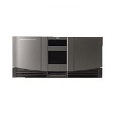 Ленточная библиотека AD598B HP StorageWorks MSL6030 1 Ultrium 460 Drive Tape Library