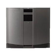 Ленточная библиотека AD604B HP StorageWorks MSL6060 2 Ultrium 460 Drive Fibre Channel Tape Library