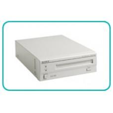 Магнитооптика HP SureStore Optical 2600FX MO Drive 2.6 GB, internal 5.25` HH, SCSI-2