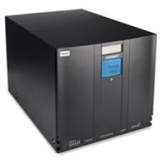 Ленточная библиотека OV-LXN101588 NEO 4100, LTO-4