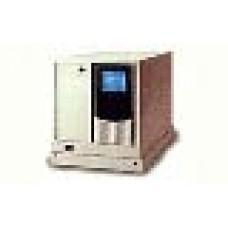 Ленточная библиотека (6260069) Quantum ATL DLT P1000 Tape Library