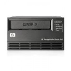 Ленточный накопитель HP StorageWorks Ultrium 960 SCSI Internal Tape Drive (Q1538A)