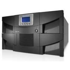 Ленточная библиотека Quantum Scalar i80