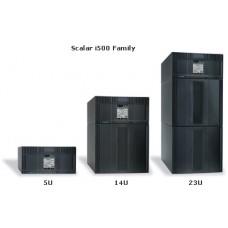 Ленточная библиотека Quantum Scalar i500 (LTO-3/LTO-4)