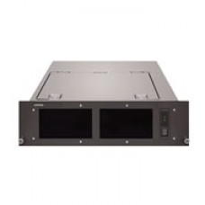 Ленточный накопитель HP StorageWorks Ultrium 920 SCSI (1) в комплекте для монтажа в стойку 1U (EH903A) (EH903B)