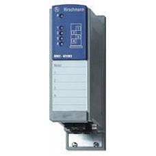 MM2-4FXM3, Интерфейсный модуль для коммутаторов MICE (MS…), 100Base-FX многомод (943721001)