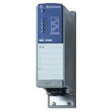 MM2-2FXM3/2TX1, Интерфейсный модуль для коммутаторов MICE (MS…), 100Base-TX и 100Base-FX многомод (943720001)