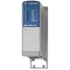 MM3-2FXM4/2TX1, Модуль среды для коммутаторов MICE (MS…), 100BASE-TX и 100Base-FX многомод (943837001)
