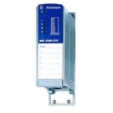 MM3-2FXM2/2TX1, Интерфейсный модуль для коммутаторов MICE (MS…), 100Base-TX и 100Base-FX многомод (943761001)