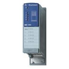 MM2-4TX1, Интерфейсный модуль для коммутаторов MICE (MS…), 10Base-T и 100Base-TX (943722001)