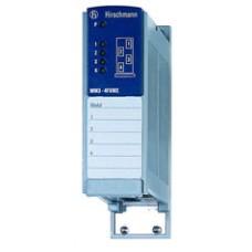 MM3-4FXM2, Интерфейсный модуль для коммутаторов MICE (MS…), 100Base-FX многомод (943764001)