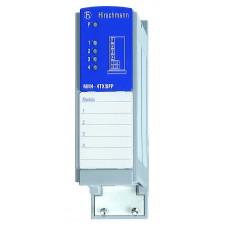 MM4-4TX/SFP (943010001)