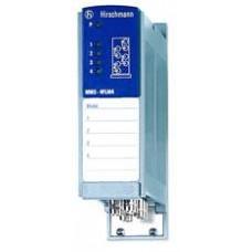 MM3-4FLM4, Интерфейсный модуль для коммутаторов MICE (MS…), 10Base-FL многомод (943760001)