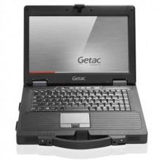 Полузащищенный мобильный компьютер Getac S400