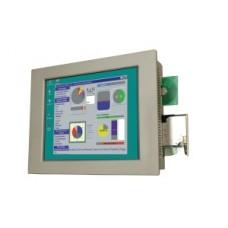 Панельный компьютер PPC-5170A/9455-E2160/4520C/T-R/1GB