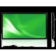 """Профессиональный ЖК-дисплей Flame 42ST, LCD 42"""""""