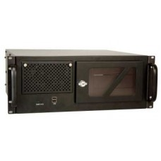 Промышленный компьютер Vade Symbol VP4-Q35-4P7I (станция сбора данных)