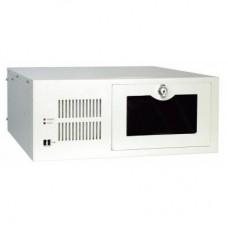 Промышленный компьютер Vade Symbol VP4-Q57-P4PE1 с резервируемым БП
