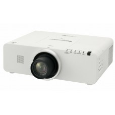 Проектор Panasonic PT-EX600E для конференц-залов