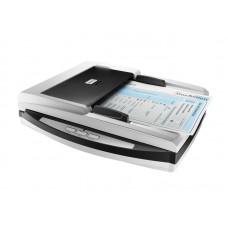 Документный сканер Plustek SmartOffice PN2040 с дуплексом