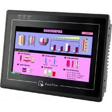 Защищенная сенсорная панель оператора MT8050i