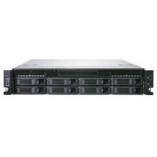 Корпус для сервера 2U Chenbro Rackmount Chassis RM23508M2-LE w/o PSU