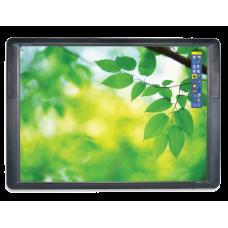 Интерактивная доска Promethean ACTIVBoard 387 Pro