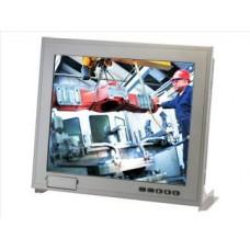 Промышленный защищенный сенсорный ЖК-монитор AAEON TF-AGD-315DHTT-A1-1010 с защитой IP65