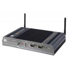 Встраиваемый компьютер TANK-101BW/D525/1GB