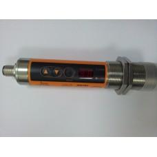 Инфракрасный датчик температуры IFM TW7000