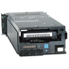 IBM System Storage TS1120 Tape Drive (JAGUAR) (3592-E05)