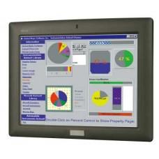 """Панельный компьютер AFOLUX AFL-08AH-N270/R/1G с сенсорным экраном 8.4"""""""