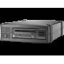 Внешний ленточный накопитель (привод) HP StoreEver LTO-6 Ultrium 6250 SAS (EH970A)