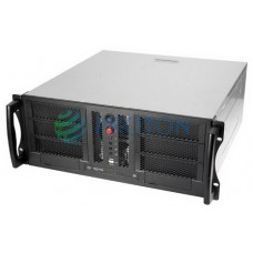 Сервер Aeris A4-3420-R с резервированием питания
