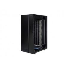 Фрейм базовый ленточной библиотеки IBM TS3500 для накопителей TS1120/3592 (3584L23 Base Frame)