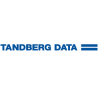 Tandberg Data начинает экспансию на рынок Канады