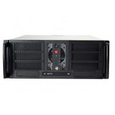 Компьютер Promstation VM4-H61-3P-XP в промышленном корпусе c Windows XP