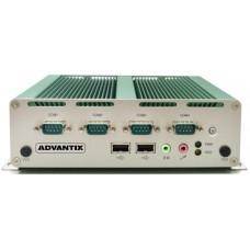 Встраиваемый компьютер начального уровня ER-3000