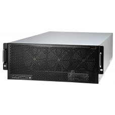 Серверная платформа TYAN FT72B7015 (B7015F72V2R-N827 [BTO]) для суперкомпьютеров