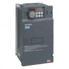 Преобразователь частоты FR-F 746-01160-EC