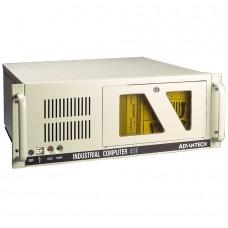 Промышленный компьютер Vade Symbol VM4-Z68-2P-RPS620 с мощным резервированным блоком питания