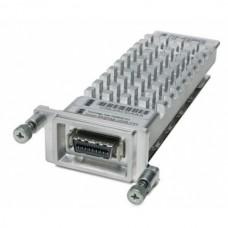 Модуль XENPAK-10GB-SR