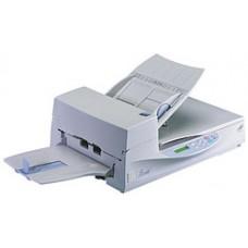 Сканер Fujitsu fi-4340С (23358)